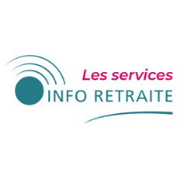La retraite par points